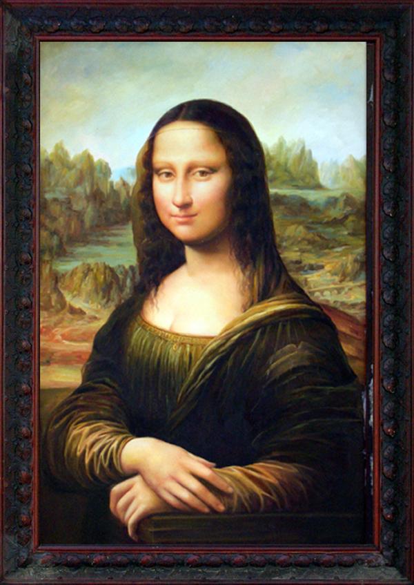 人物油画…更多 -  油画展厅 -  画廊 翰缘画廊  济宁画廊 诚信画廊